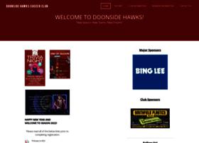 doonsidehawks.com.au
