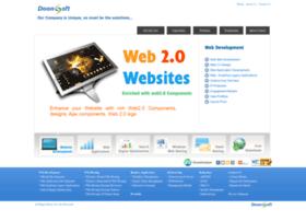 doonsoft.com