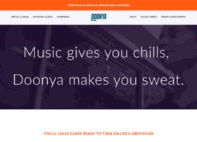 doonya.com