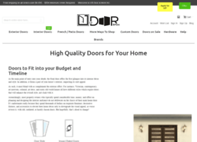 door-and-more.com