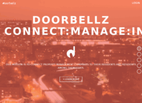 door-bellz.com