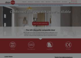 door-stop.co.uk