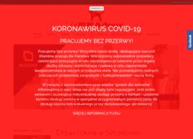 door.twojaizolacja.pl