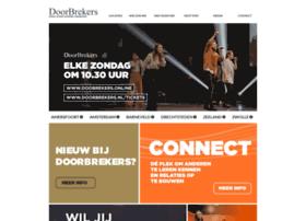 doorbrekers.com