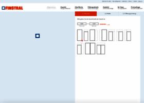 doorconfigurator.finstral.com