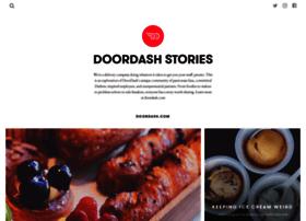 doordash.exposure.co