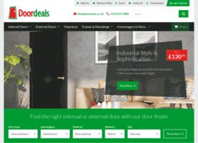 doordeals.co.uk