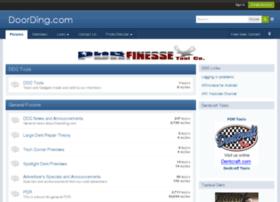 doording.com
