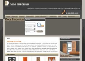 dooremporium.com