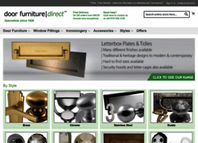 doorfurnituredirect.co.uk