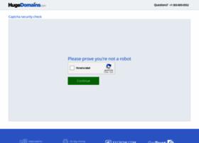 doorhandleparts.com