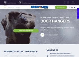 doorhangerswork.com