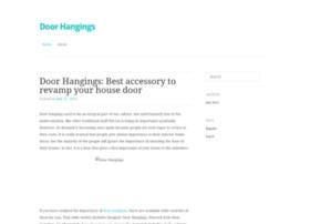 doorhangings.wordpress.com