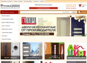 doornnov.ru