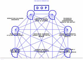 doorofperception.com