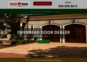 doorpack.com