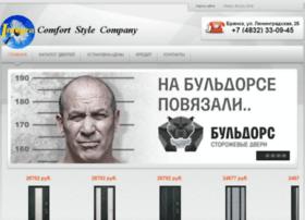 doors-32.ru