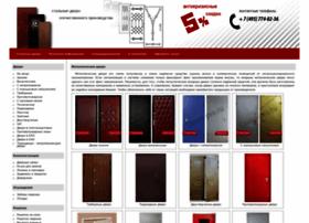 doors-pro.ru
