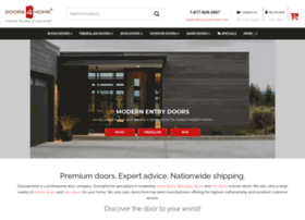 doors.com