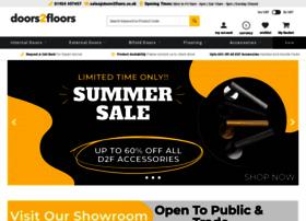 doors2floors.co.uk