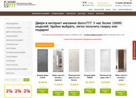 doors777.ru