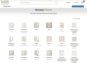 doorsaccess.com