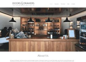doorsanddrawers.co.za