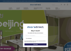 doorsdirect.co.uk