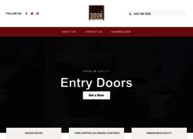 doorshoppers.com