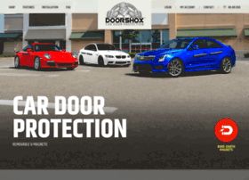 doorshox.com