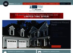 doorson-line.com