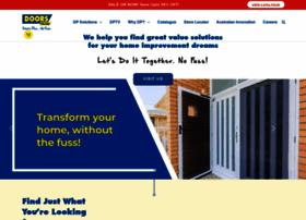 doorsplus.com.au
