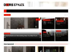 doorsstyles.com