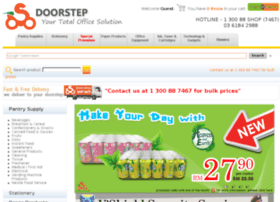 doorstep.com.my