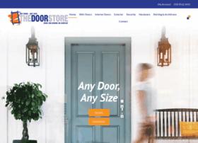 doorstore.com.au