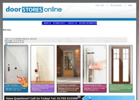 doorstoresonline.co.uk