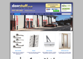 doorstuff.co.uk