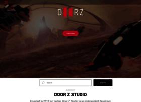 doorz.studio
