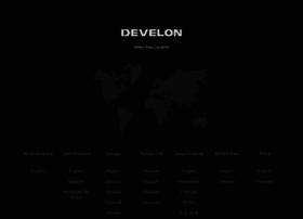 doosanequipment.com