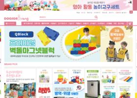 dooson-i.com