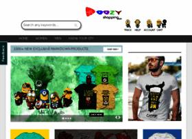 doozyshopping.com