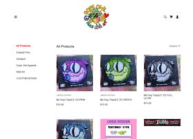 dopeowl.com