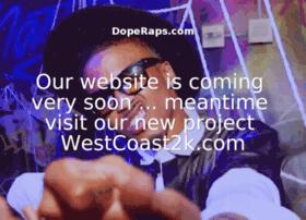 doperaps.com