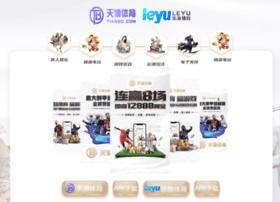 dophd.com