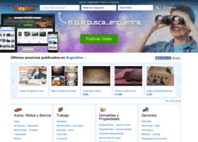 doplim.com.ar