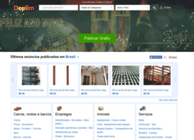doplim.com.br