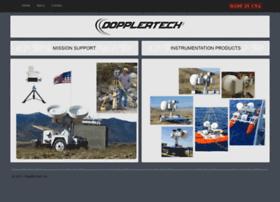 dopplertech.com
