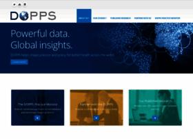 dopps.org