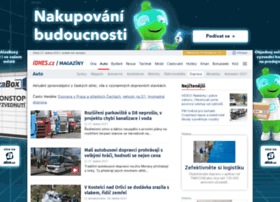 doprava.idnes.cz
