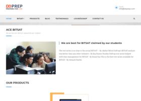 doprep.com